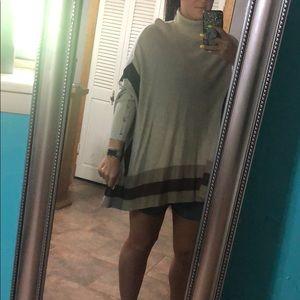 Large Hannah sweater